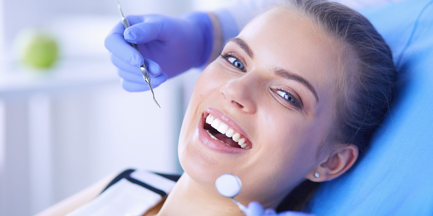 We Offer Preventative and TMJ Treatment in Pembroke