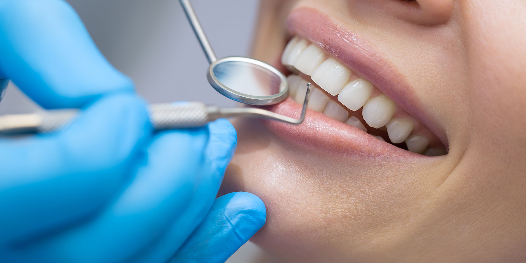 General Dentistry in Pembroke